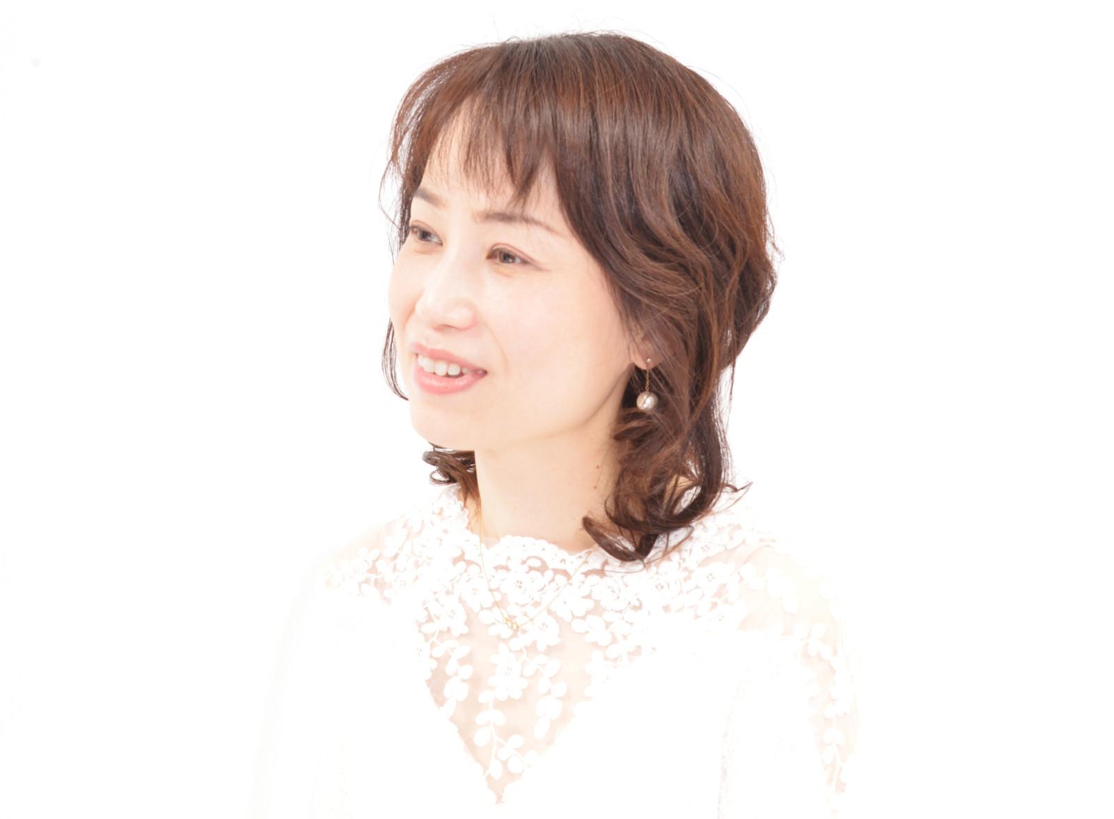 micuri_profileph2