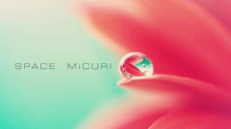 micuri_top