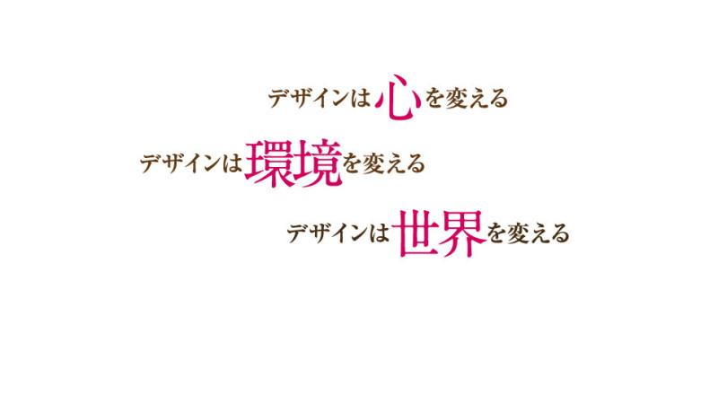 main03[1]